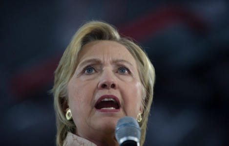 LA Times drops BOMB about top Clinton donor; DENIED entry to US because…
