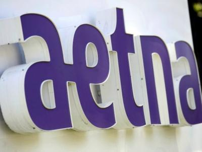 Obamacare Meltdown: Aetna to exit exchanges as premiums skyrocket