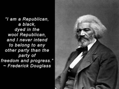 Democrat Party Lies About Its Racist History