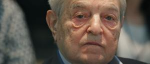 Leaked Board Memo: Soros Tried To Buy Supreme Court Ruling On Illegal Immigration