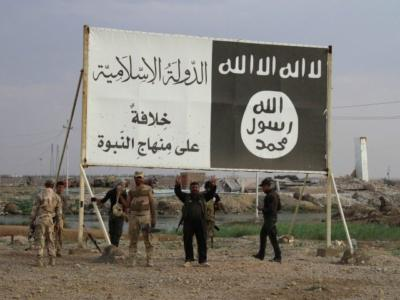 Iranian Refugee Joined Islamic State Four Years After Feds Admitted Him to U.S.