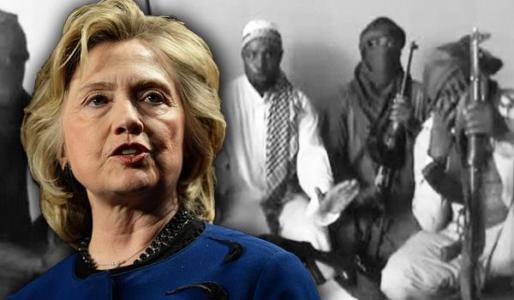 Hillary-and-Boko-Haram