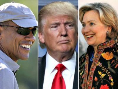 Obama-Trump-Hillary-640x480
