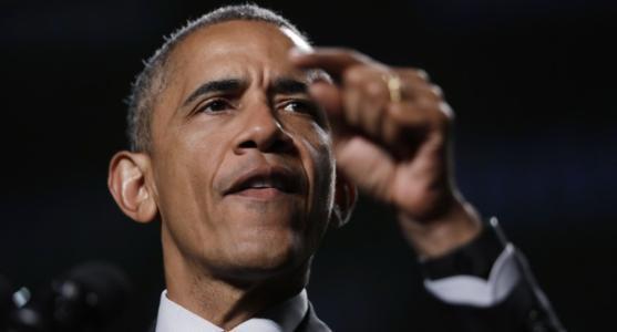 ObamaCare-Fail.sized-770x415xc