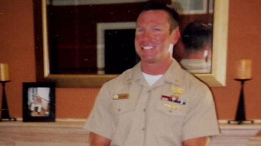 WATCH: Widow of Benghazi Hero Tyrone Woods Offers Brutal Assessment of Clinton's Immediate Response to Benghazi