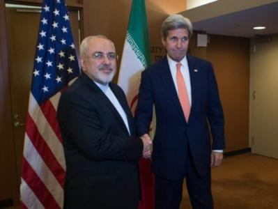Never Mind the Ransom, Nobody Knows Where the Other $1.3B Paid to Iran Went