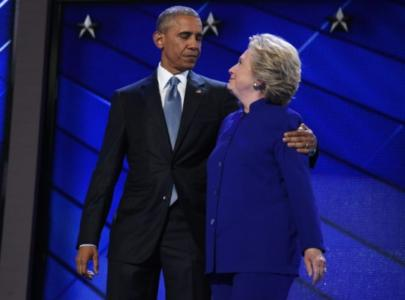Fact Check: Were Obama and Hillary Founders of ISIS? You Bet – AUDIO