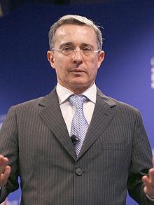 Álvaro Uribe Velez (cropped).jpg