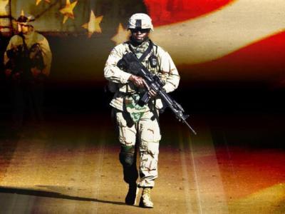 american_soldier_iraq_graphic