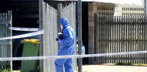 'ALLAHU AKBAR!' Stabbing Murder In Australia; Authorities Unsure Of Motive