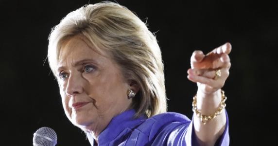 BREAKING: Clinton Researcher Dies of 'Suicide' – Details Are Disturbing