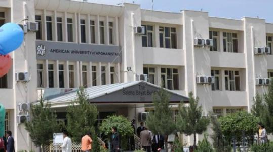 gunmen-attack-american-university-in-kabul-students-trapped-1472056363-3000