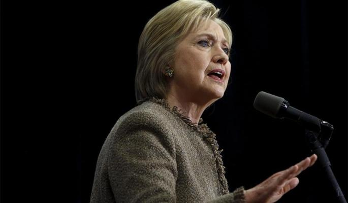 Fifteen Questions Hillary Should Answer Under Oath