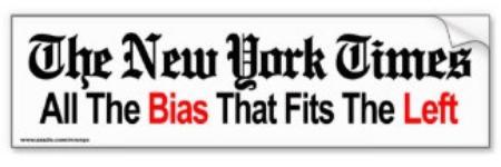 new-york-times-bias
