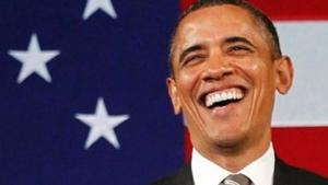 Obama Has Collected $19,966,110,000,000 in Taxes; Incurred $8,795,689,333,049 in Debt
