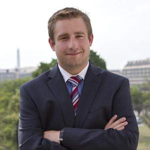 Seth Rich: 5 Fast Facts You Need to Know
