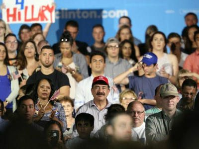 seddique-mateen-stands-behind-hillary-clinton-literally-getty-640x480