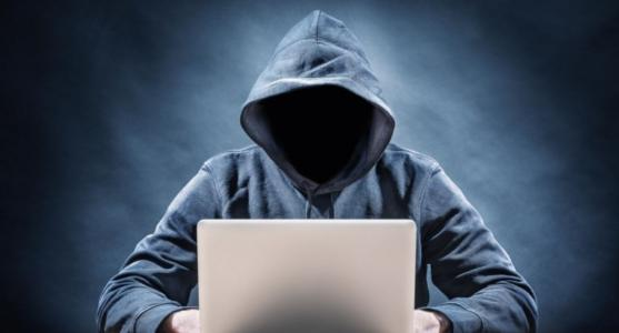 Guccifer 2.0 Hacks Personal Information of 200 Democratic Politicians