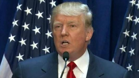 Trump Highlights Huge Role of Obama and Hillary in Rise of ISIS