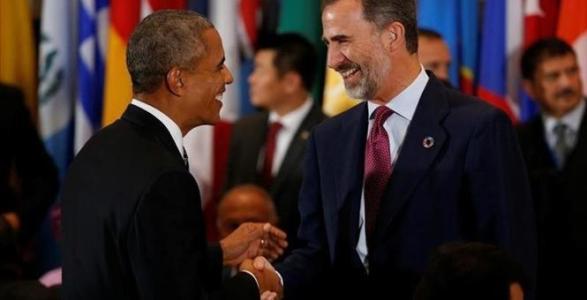 Hey, UN Corruptocrats: Spare Us Refugee Sanctimony