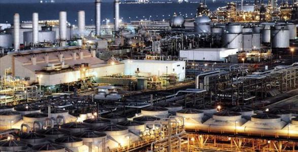 Islamic Oil Companies Condemn Bill Allowing 9/11 Families to Sue Saudi Arabia