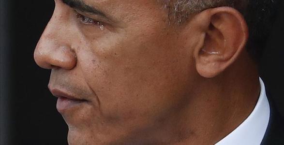 Senate Set to Override Obama's Veto of 9/11 Bill