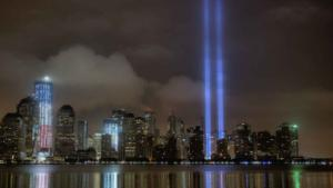 Fifteen Years After 9/11, And America Still Sleeps