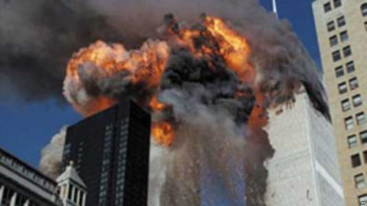 Obama vetoed legislation that would allow families of 9/11 victims to sue Saudi Arabia…
