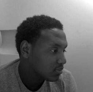 Minnesota Mall Jihad Stabber ID'd as Dahir Adan, Muslim Migrant