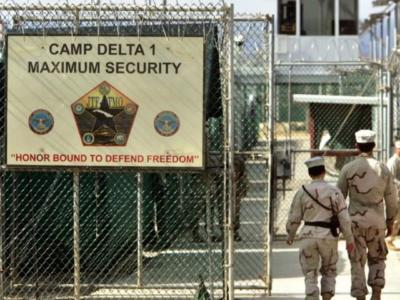Obama's Watch: 20 Ex-Gitmo Detainees Confirmed or Suspected of Returning to Terror