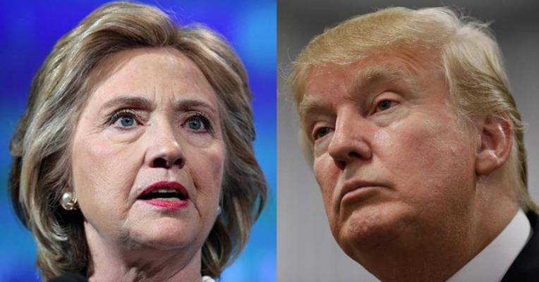 Top Trump Manager Drops Hillary Subpoena Bombshell
