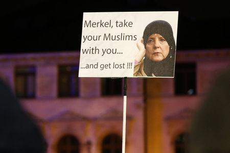 Merkel-take-your-Muslims-with-you