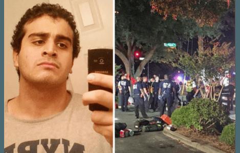 WHOA: Just-released transcripts CONFIRM Orlando shooter's TRUE motive…