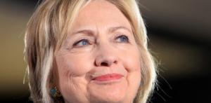 Clinton's Top 5 Lies Of The Night