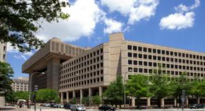 What Happens When You Can't Trust the FBI and the Department of Justice?