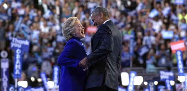 Hillary Invented Birtherism: 11 Things the Media Won't Tell You – VIDEO