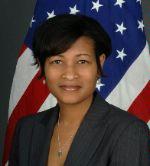 Cheryl D. Mills.jpg