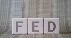 "Blasting ""False Economy,"" Trump Takes on the Federal Reserve"