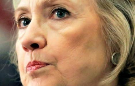 JUST IN: Benghazi emails RECOVERED…