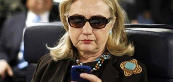 Breaking: Reddit Users Break HUGE Clinton Email Story – Proving Hillary ORDERED Emails to Be Stripped