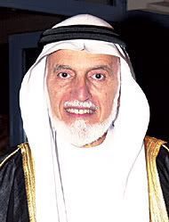http://i242.photobucket.com/albums/ff288/kayeyedoubledee/abdullah_omar_naseef_1.jpg