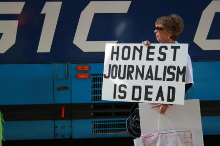 liberal-media-bias-1