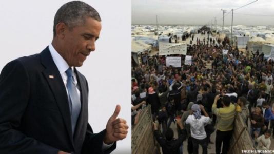 obama-refugees-630x354