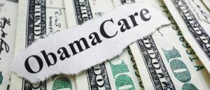 8 Million Americans Paid $1.7 Billion For Not Having Obamacare
