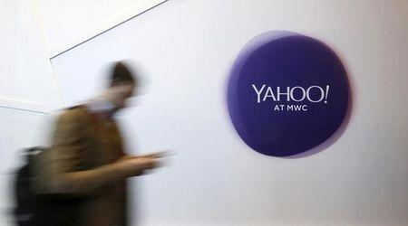 WIRE: YAHOO secretly scanned customer emails for NSA, FBI…