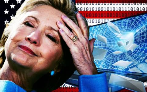 FBI Reviewing New Emails Related to Hillary Probe