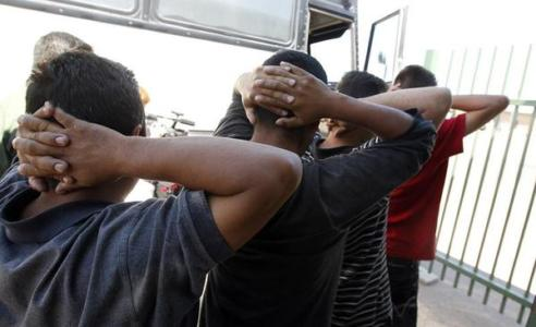 Obama Admin Releases 128K Illegal Immigrant Kids Into U.S. In Under 3 Years