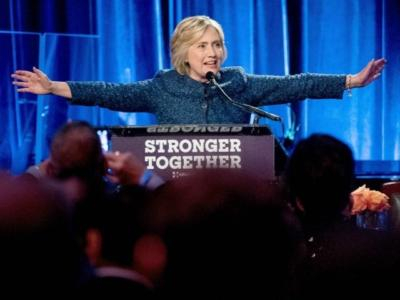 Fact-Check: No, Hillary Clinton Did Not Apologize for 'Basket of Deplorables'