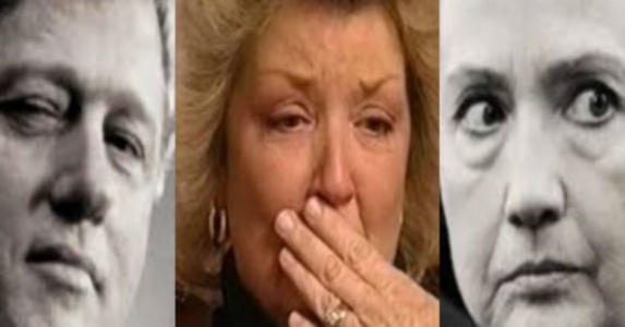 bill-clinton-juanita-broaddrick-hillary-clinton