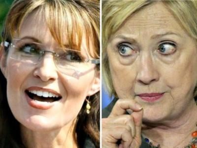 Wikileaks: NY Times' Mark Leibovich Obeyed Request to Cut Palin Joke from Hillary Interview